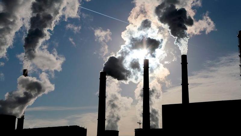 Gobiernos locales, cambio climático.